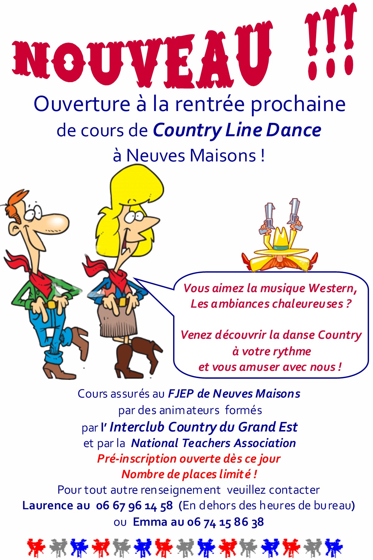 Image Result For Country Seingbouse